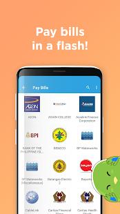 App PayMaya APK for Windows Phone