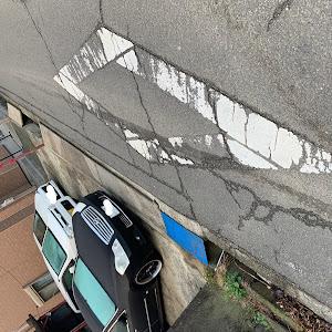フーガ Y50 250のカスタム事例画像 ニョピオさんの2020年03月09日22:03の投稿
