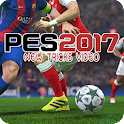 Guide PES 17 icon