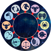 Accurate Horoscope Pro