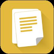 Sticky Notes - Instant Notepad
