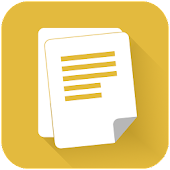 Sticky Notes - Instant Notepad