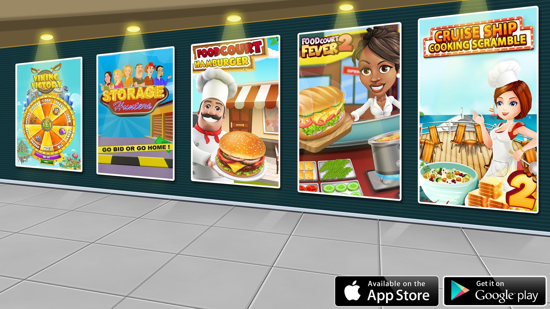FME Fun Free Games Inc.