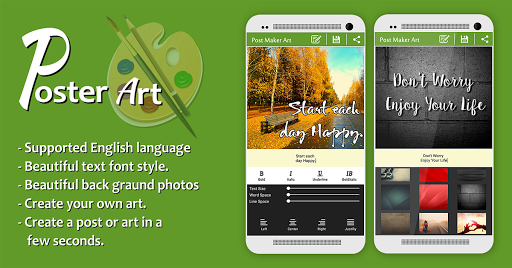 Post Maker - Fancy Text Art 1.10 Apk for Android 21
