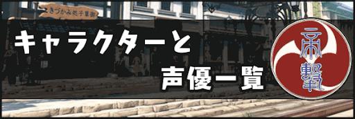 さくらみこ wiki