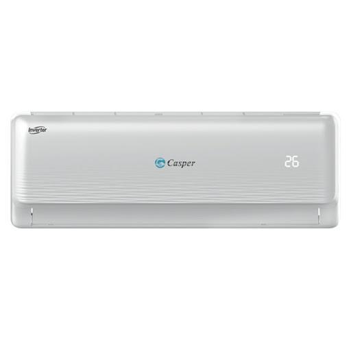 Máy lạnh 2 chiều Casper Inverter 2.5 HP IH-24TL22