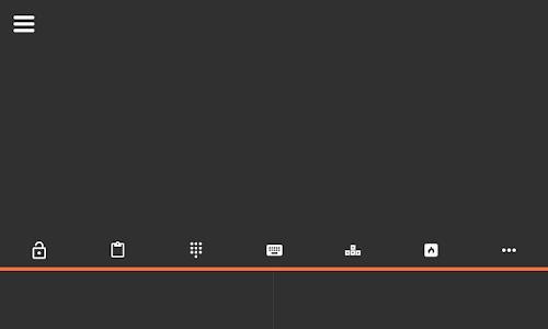 PC Remote v2.0.2 (Full)