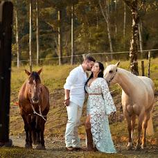 Wedding photographer Dimas Silva (dimassilva). Photo of 16.06.2018