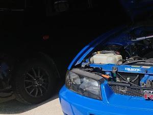 スカイラインGT-R BCNR33 '96 LM Limitedのカスタム事例画像 sajitaskieさんの2020年04月09日12:11の投稿
