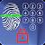 Screen Lock - with Fingerprint Simulator file APK Free for PC, smart TV Download