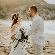 Düğün fotoğrafçısı Gencay Çetin (venuswed). 20.07.2018 fotoları