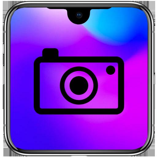 camera vivo v11 pro - perfect selfie vivo v11 pro – Apps on