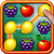 Fruit Swipe Mania file APK for Gaming PC/PS3/PS4 Smart TV