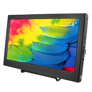 Portable Monitors Reviews