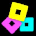 Block Pro icon