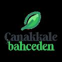 Çanakkale Bahçeden : Organik ve Taze Market icon