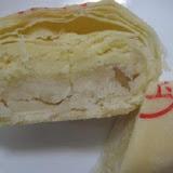 李亭香餅店