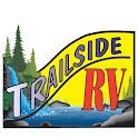 Trailside RV icon
