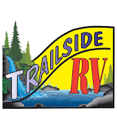 Trailside RV