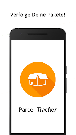 die besten android apps zur sendungsverfolgung appoid. Black Bedroom Furniture Sets. Home Design Ideas