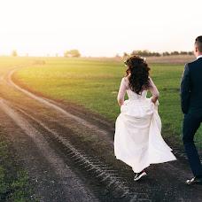 Wedding photographer Marina Lelekova (nochbezzvezd). Photo of 25.01.2017