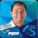 Pardini 45