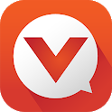 VoceOpina icon