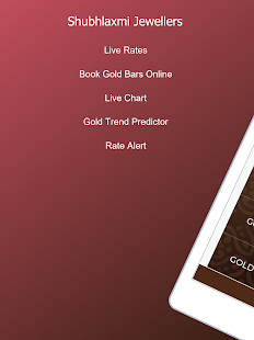 Download Shubhlaxmi Jewellers For PC Windows and Mac apk screenshot 8