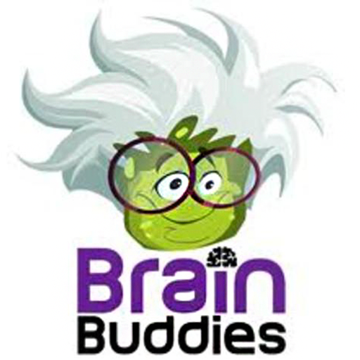 Brain Buddies