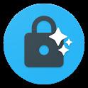 LockClean Substratum Mod [Oreo] FREE icon