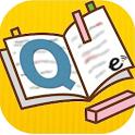 クイズメーカー icon