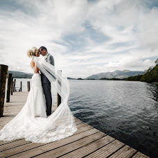 Wedding photographer Kristin Krupenni (Krishh). Photo of 23.08.2018