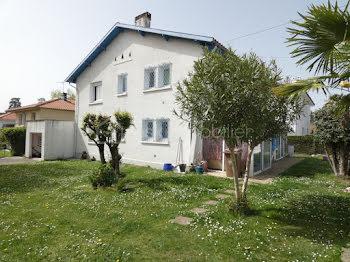 villa à Billere (64)
