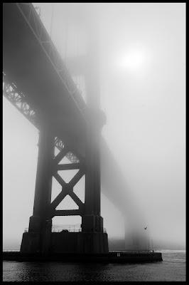 Golden Gate di francymartu