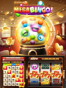 Full House Casino – Free Vegas Slots Casino Games App Download For Android 2