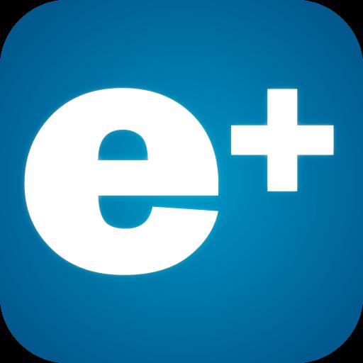 e+Mobile