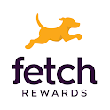 Fetch: Scan Receipts, Earn Rewards & Save Money icon