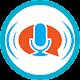 Shootwords: Future Message App