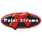 Paint Xtreme Paintball