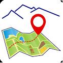 Track It - easy icon