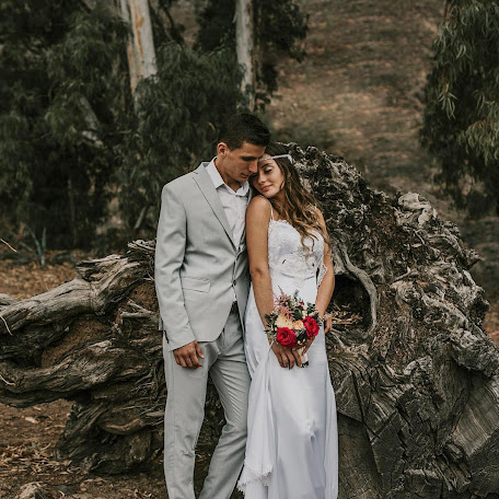Wedding photographer Aljosa Petric (petric). Photo of 07.07.2017