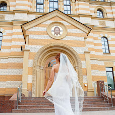 Wedding photographer Elena Klyueva (HelenaKlyueva). Photo of 07.12.2015