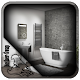 Download Cheap Bathroom Design For PC Windows and Mac