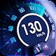 Voice Speedometer: Heads Up Display GPS odometer (app)