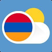 Armenia Weather