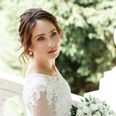 Wedding photographer Tatyana Dovgusha (TatiWed). Photo of 28.08.2018