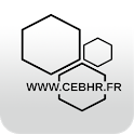 CSEBHR icon