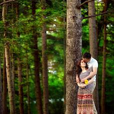 Wedding photographer Marina Churganova (lifar). Photo of 02.06.2015