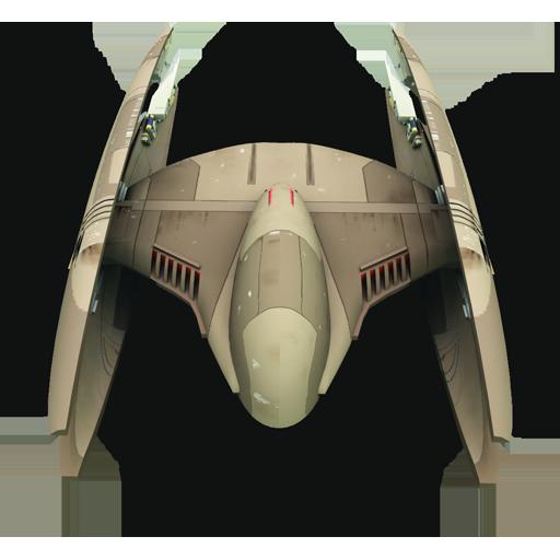 GPDC UX Tester avatar image
