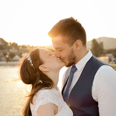 Wedding photographer Aram Melikyan (Arammelikyan). Photo of 04.12.2018